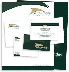 logo and stationery springfield illinois e websmart