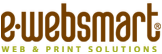 logo for e-websmart